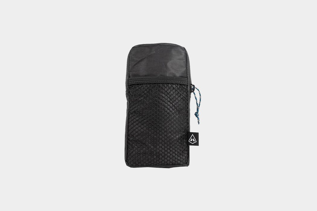 Hyperlite Mountain Gear Shoulder Pocket