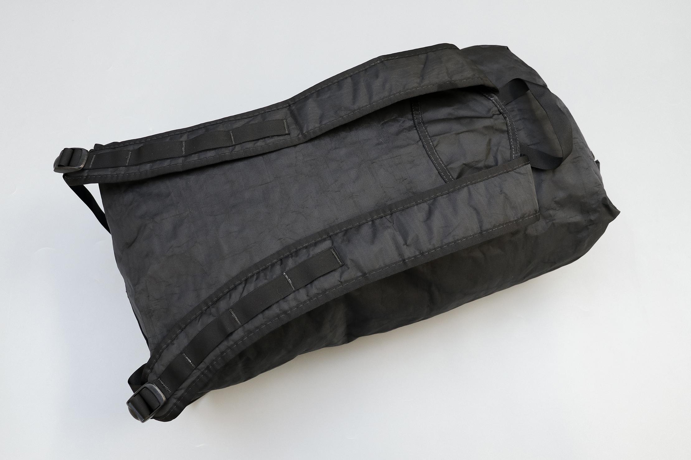 Hyperlite Metro Pack Shoulder Straps