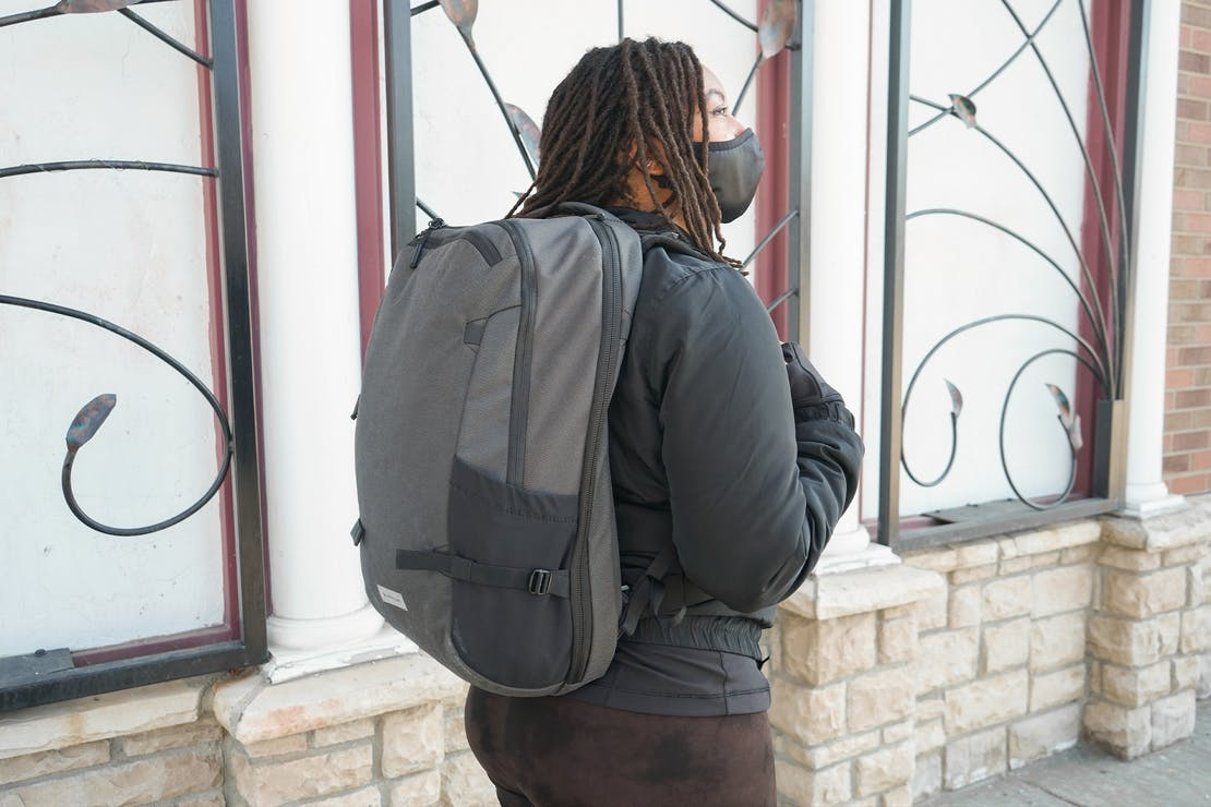 Heimplanet Travel Pack 34L V2 Review
