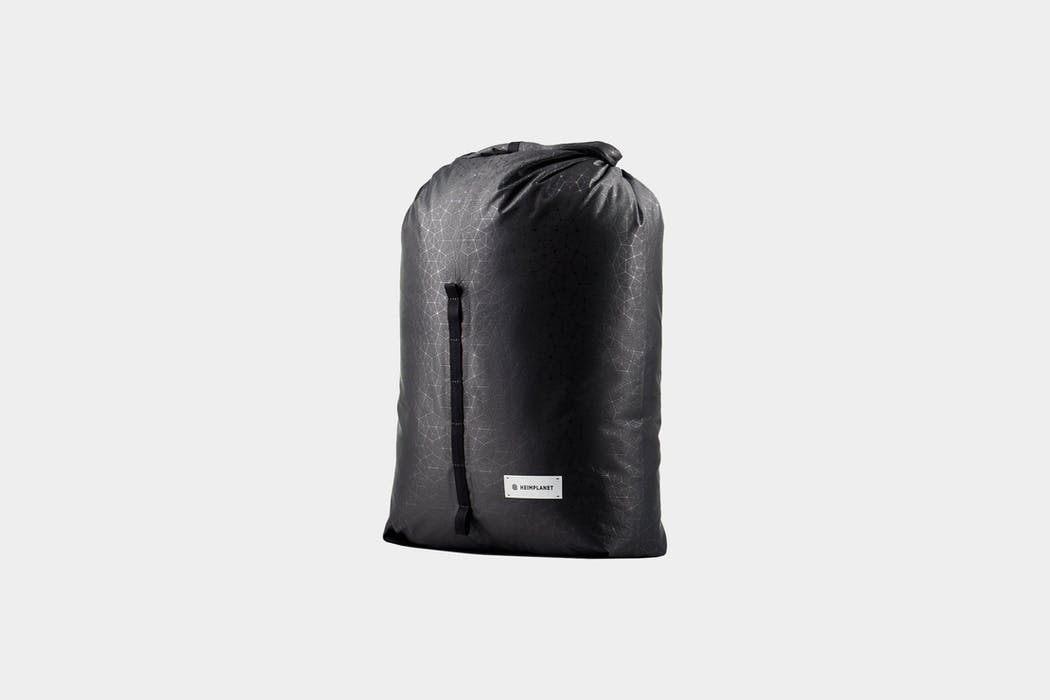 Heimplanet Kit Bag V2