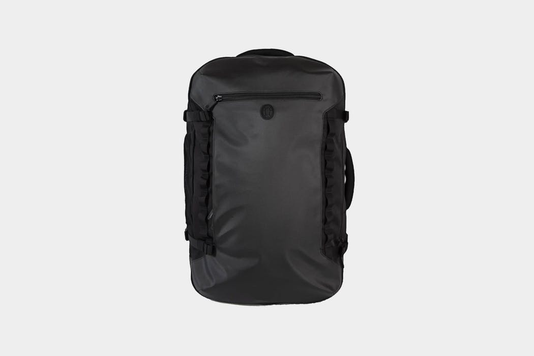 Tortuga Prelude Travel Backpack