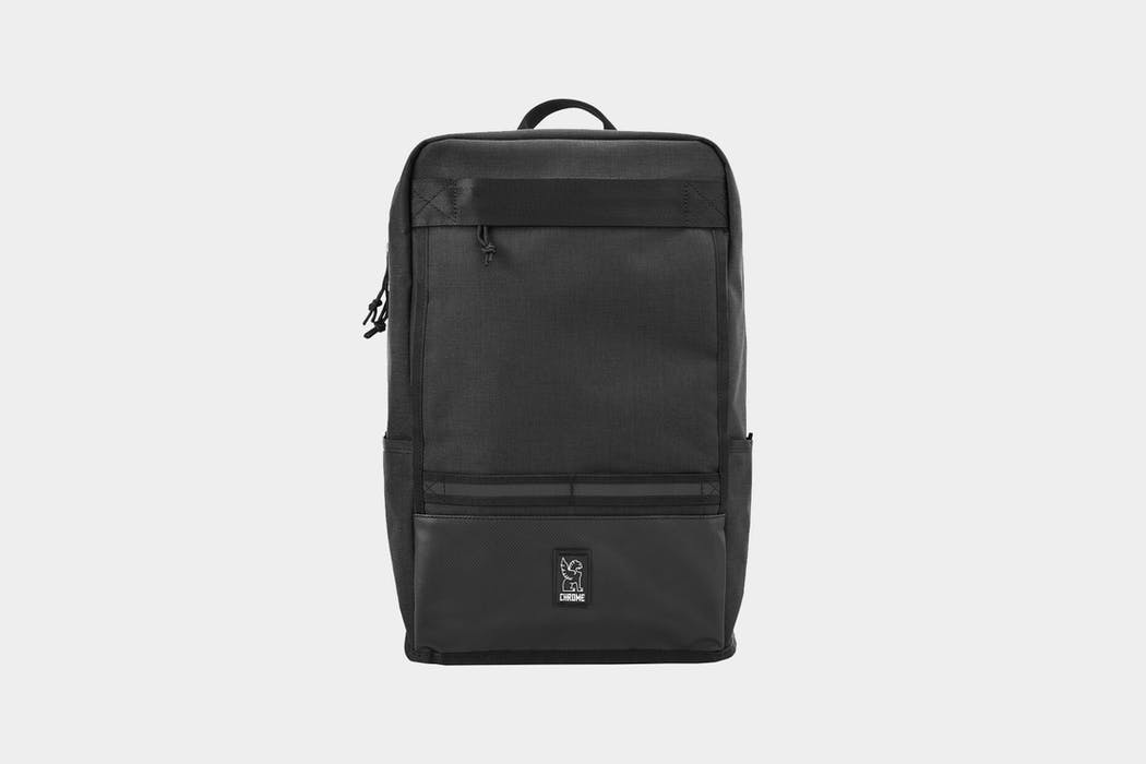 Chrome Industries Hondo Backpack