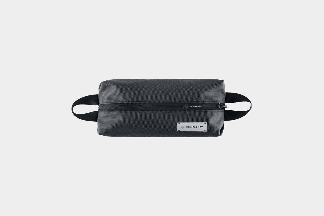 Heimplanet Simple Pouch