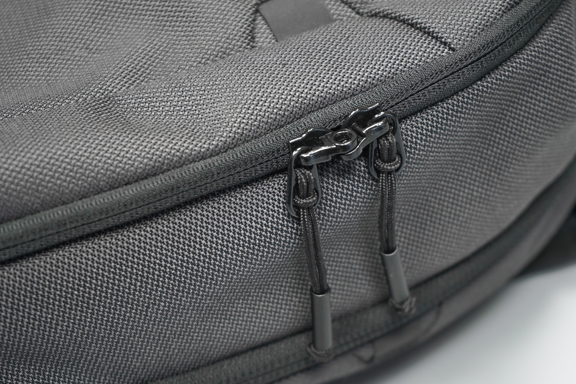Heimplanet Travel Pack 34L V2 Zippers