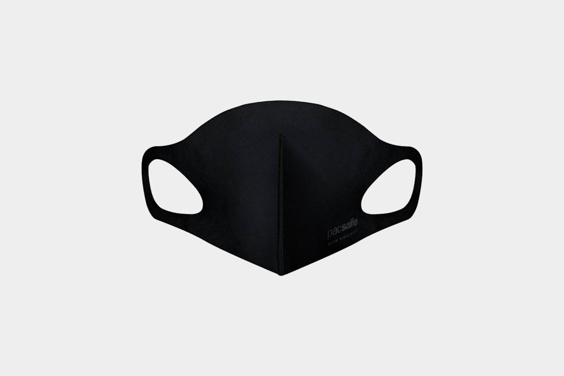 Pacsafe Protective & Reusable ViralOff Face Mask
