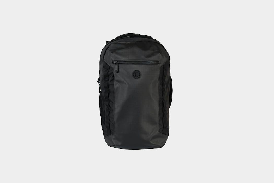 Tortuga Prelude Daypack