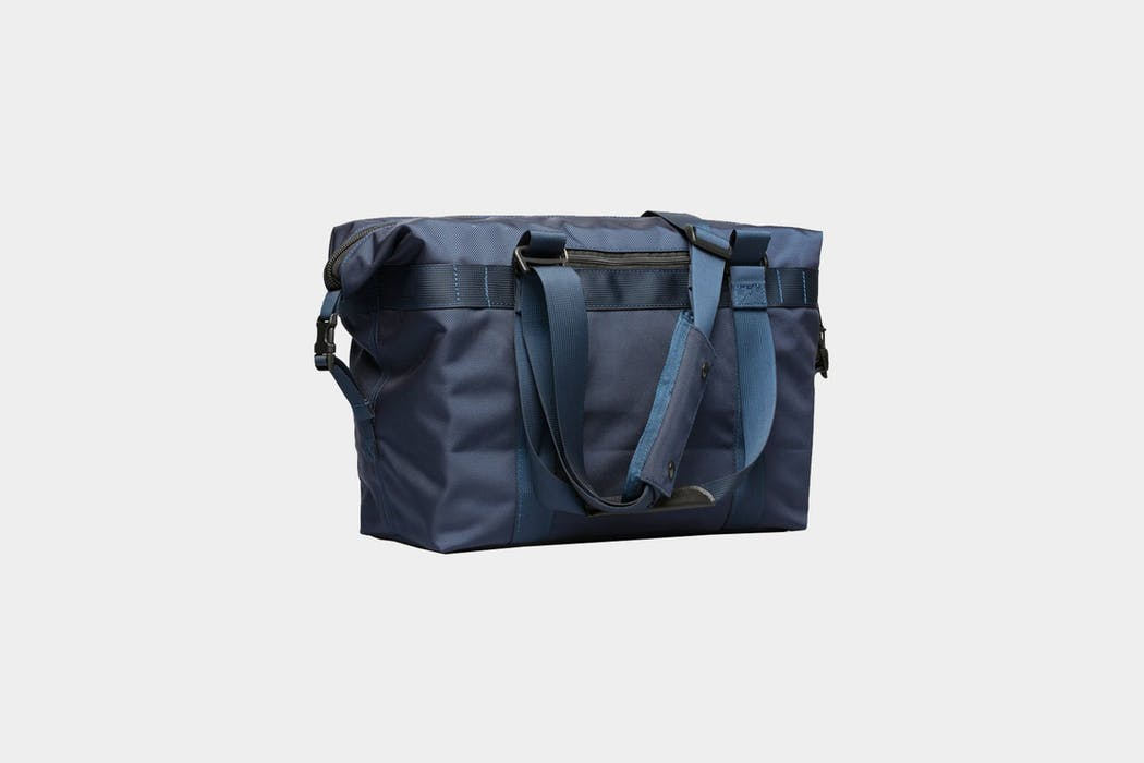 DSPTCH Utility Tote
