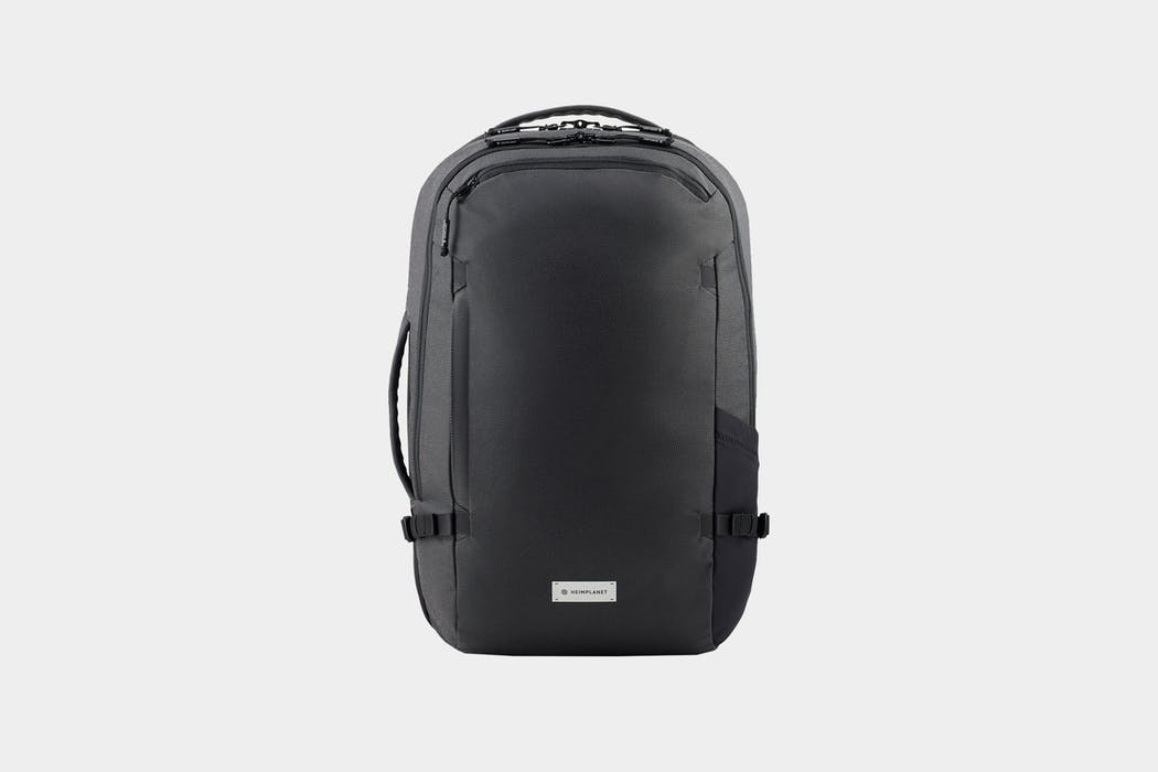 Heimplanet Travel Pack 34 V2