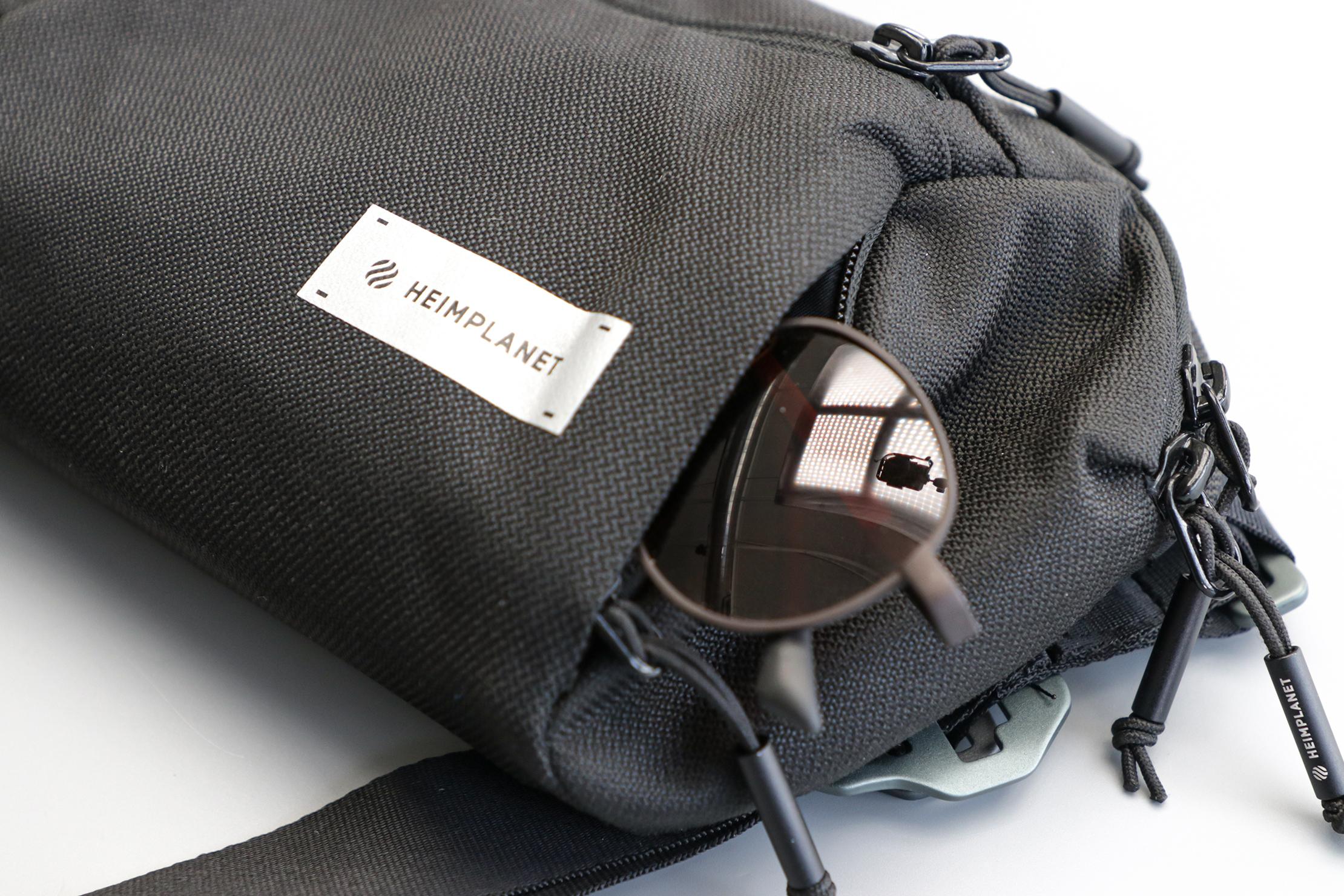 heimplanet-transit-line-sling-pocket-xl-sunglasses-pocket