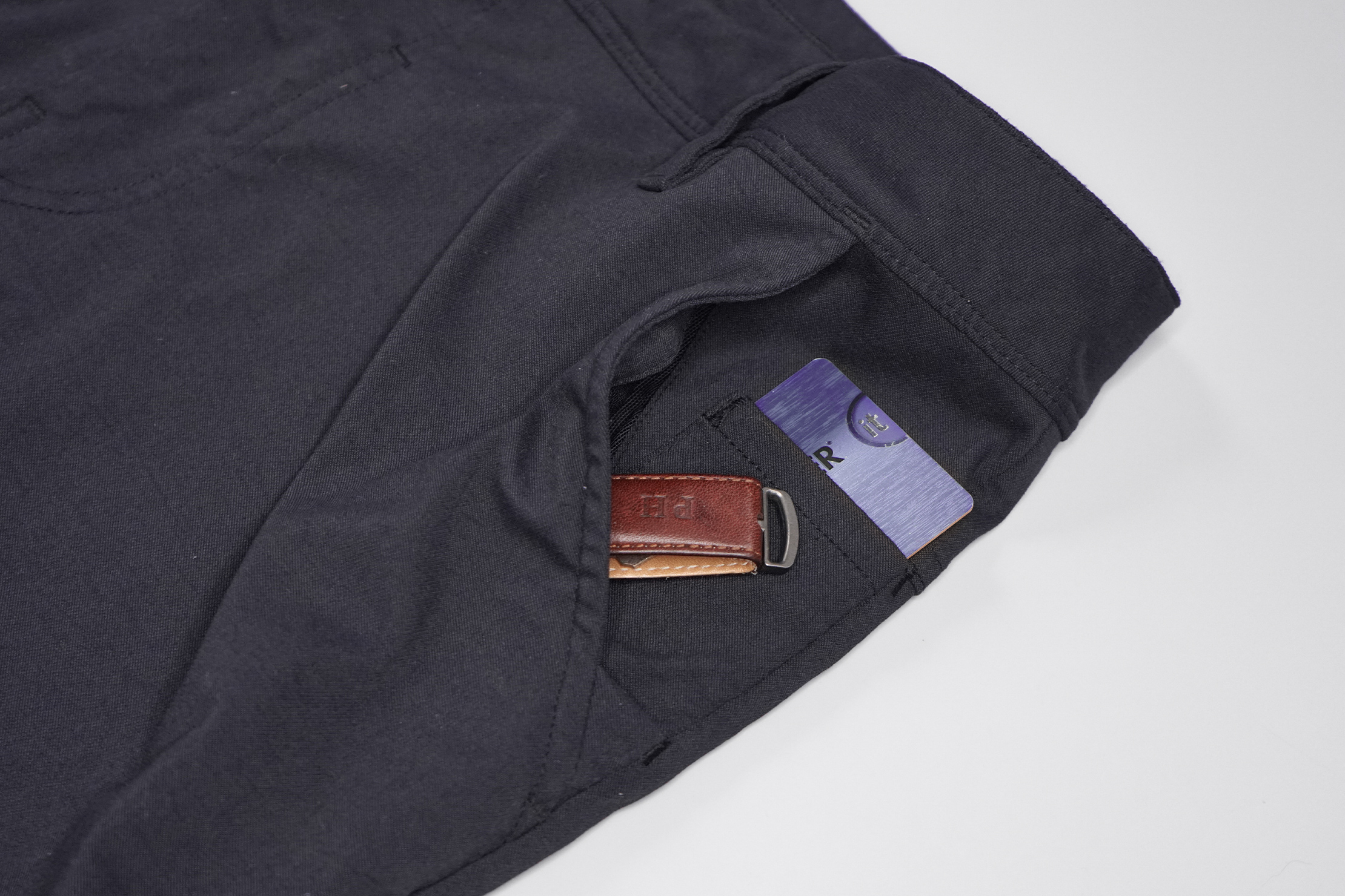 686 Everywhere Multi Pant Front Pocket