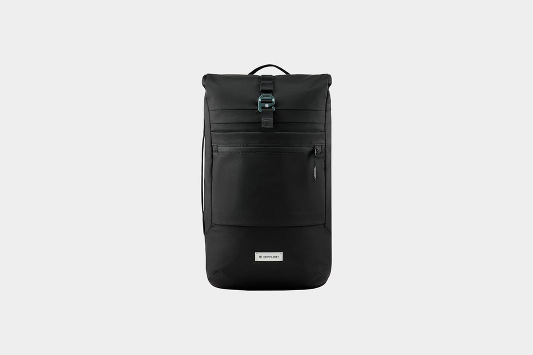 Heimplanet Commuter Pack