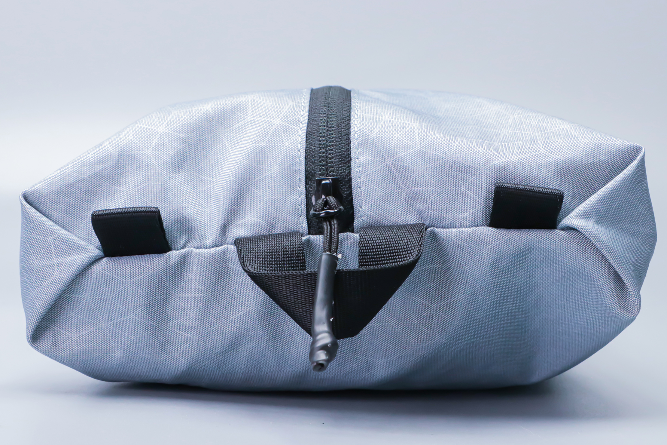 Heimplanet Packing Cubes Zipper and Loop