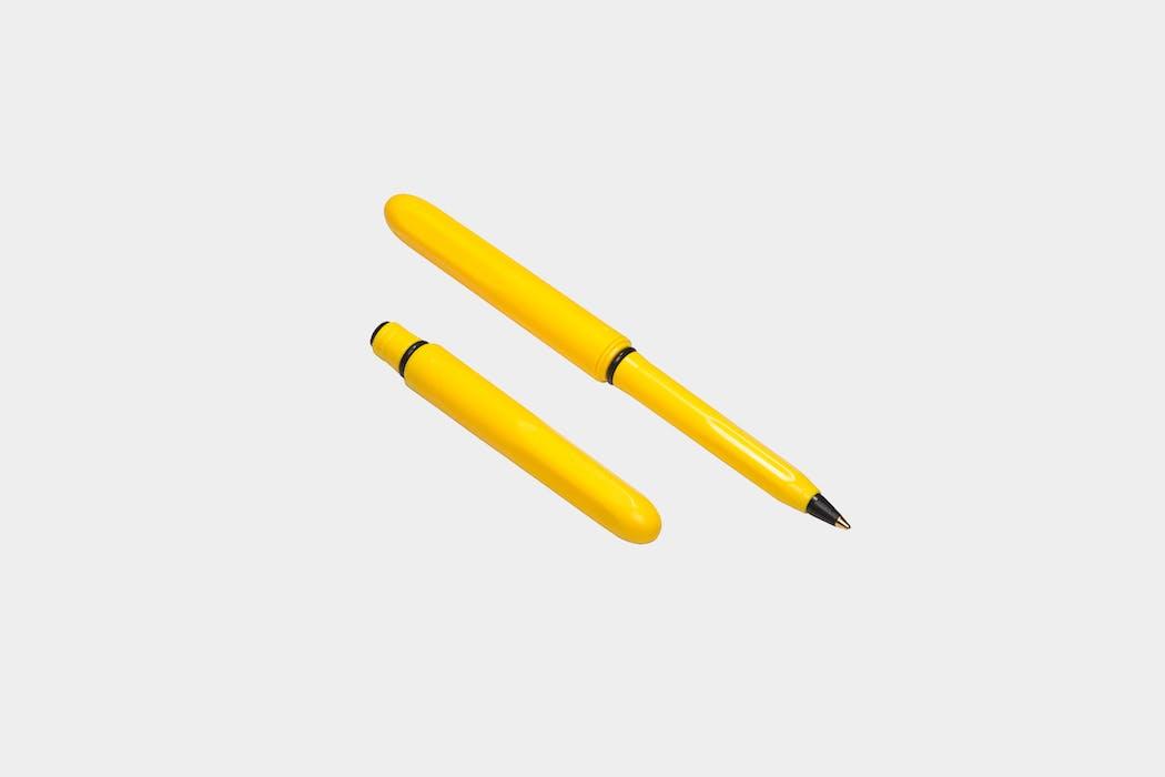 Pokka Pens Classic Pokka Pen