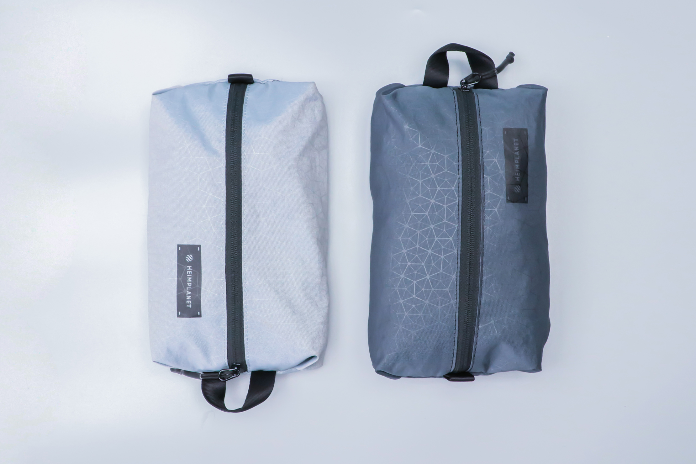 Heimplanet Packing Cubes Colors