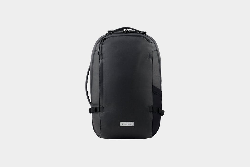 Heimplanet Travel Pack 28