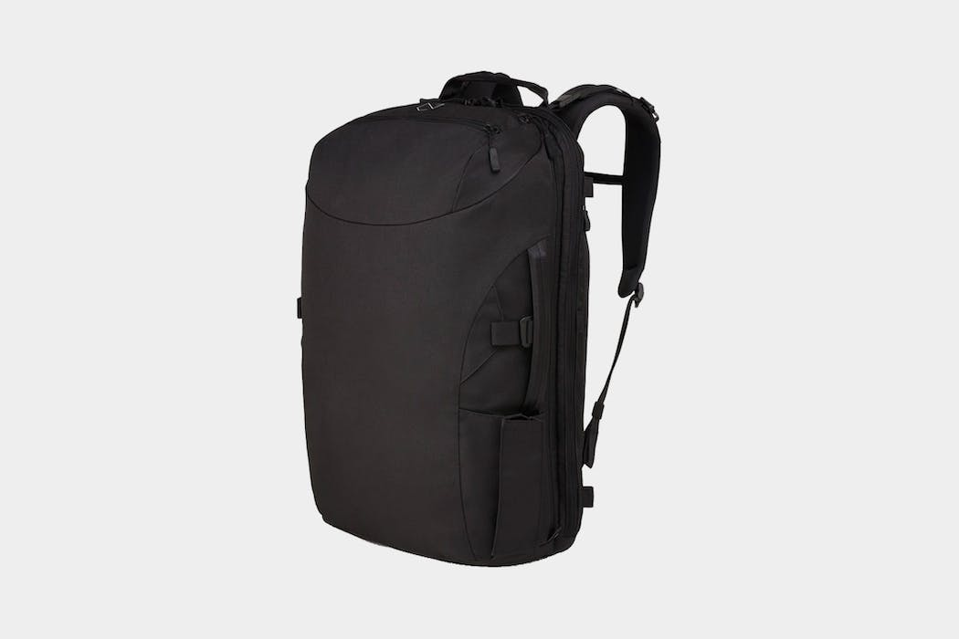 Minaal Carry-On 3.0 Bag