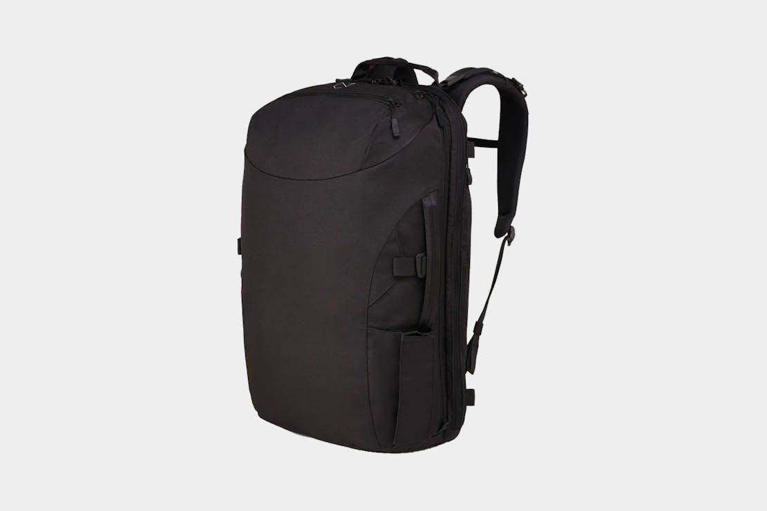 Minaal Carry-On 3.0 Bag