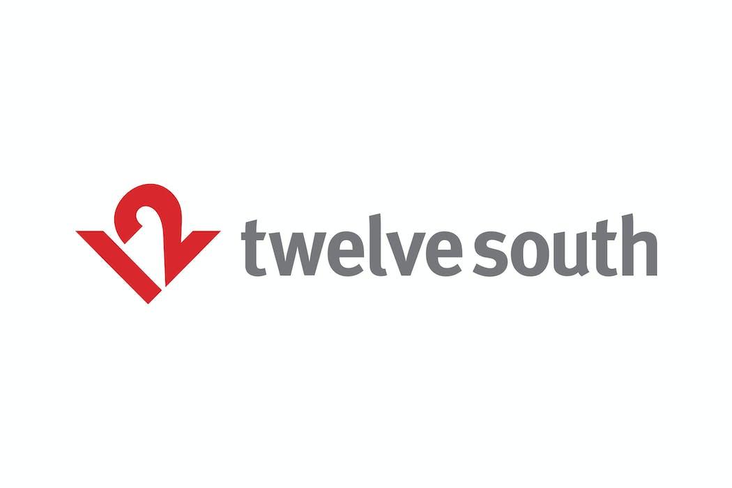 Twelve South Image