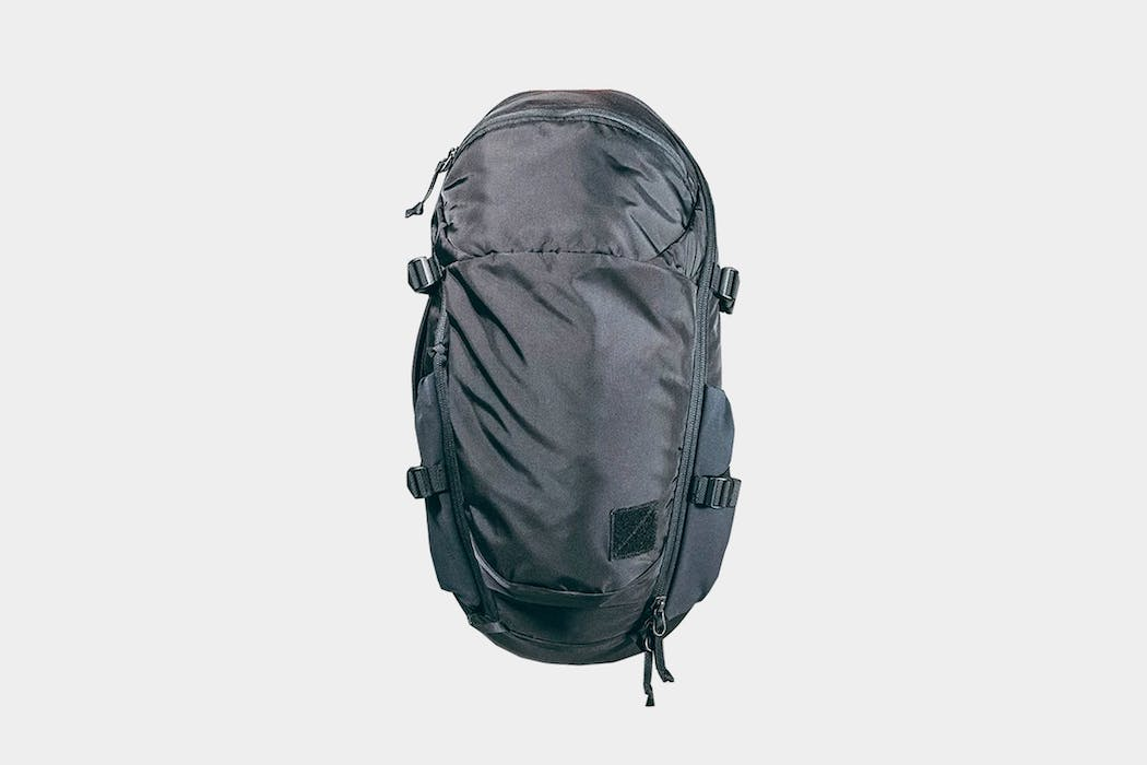 EVERGOODS Mountain Panel Loader 30L V2