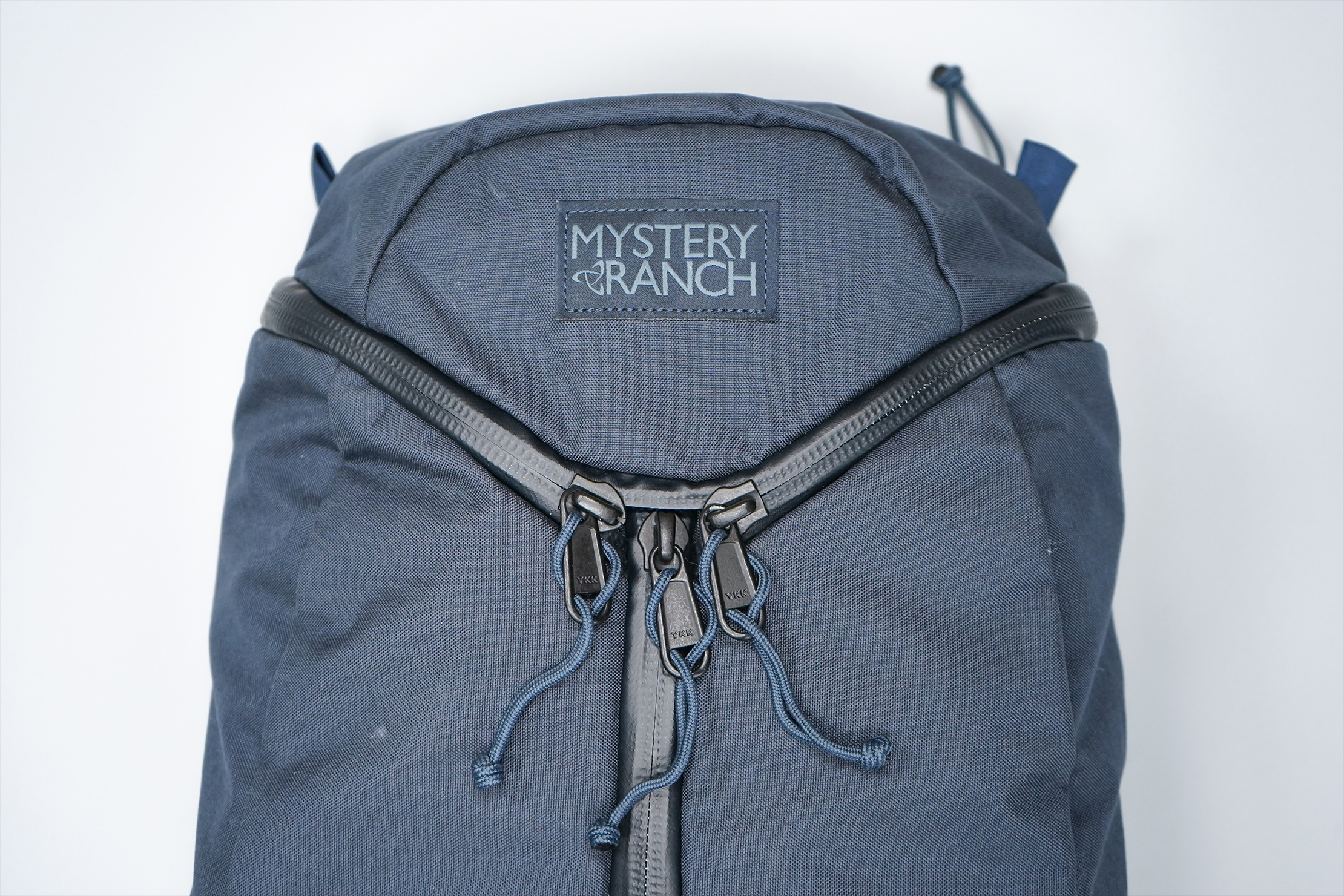 Mystery Ranch Urban Assault 21 Tri-Zip