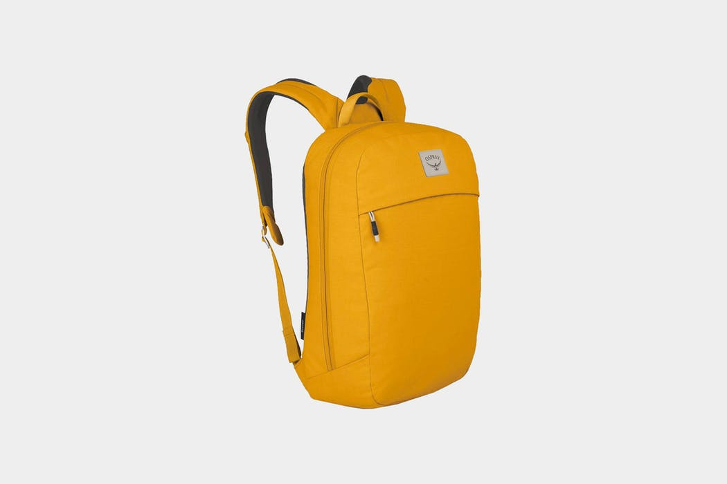 Osprey Arcane Large Day Pack (V2)