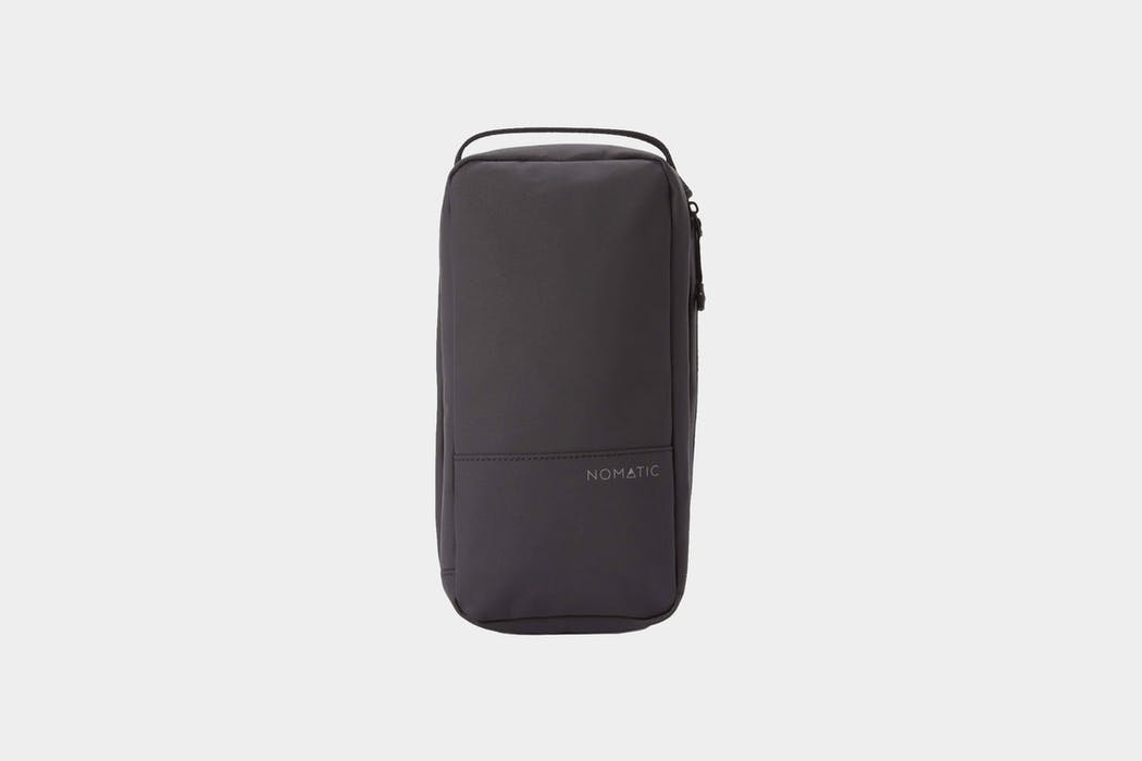 NOMATIC Toiletry Bag 2.0 Small