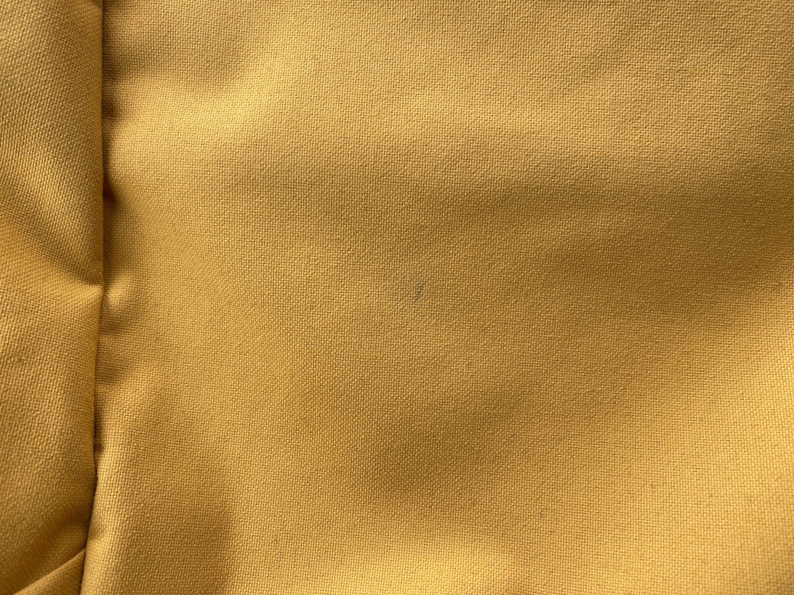 Osprey Arcane Large Day Pack (V2) Fabric Mark