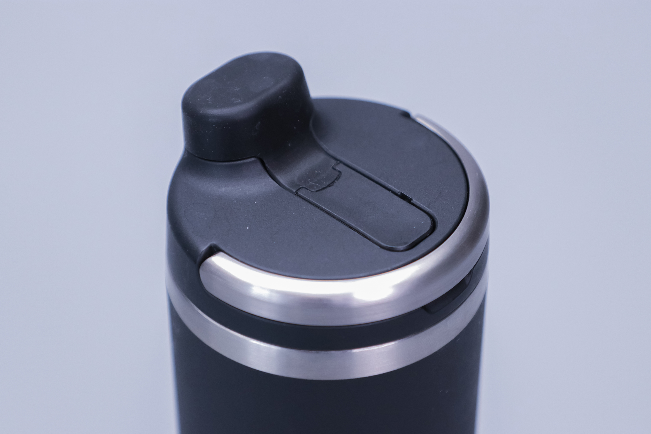 Purist Mover 18oz Dirty Lid