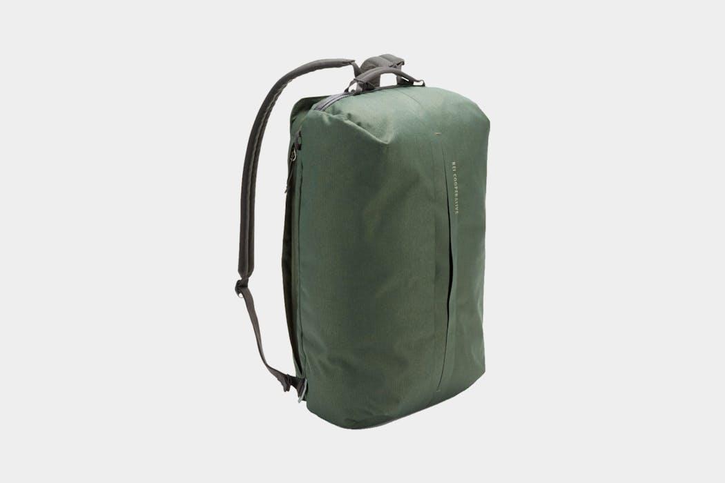 REI Beyonder Weekender Bag