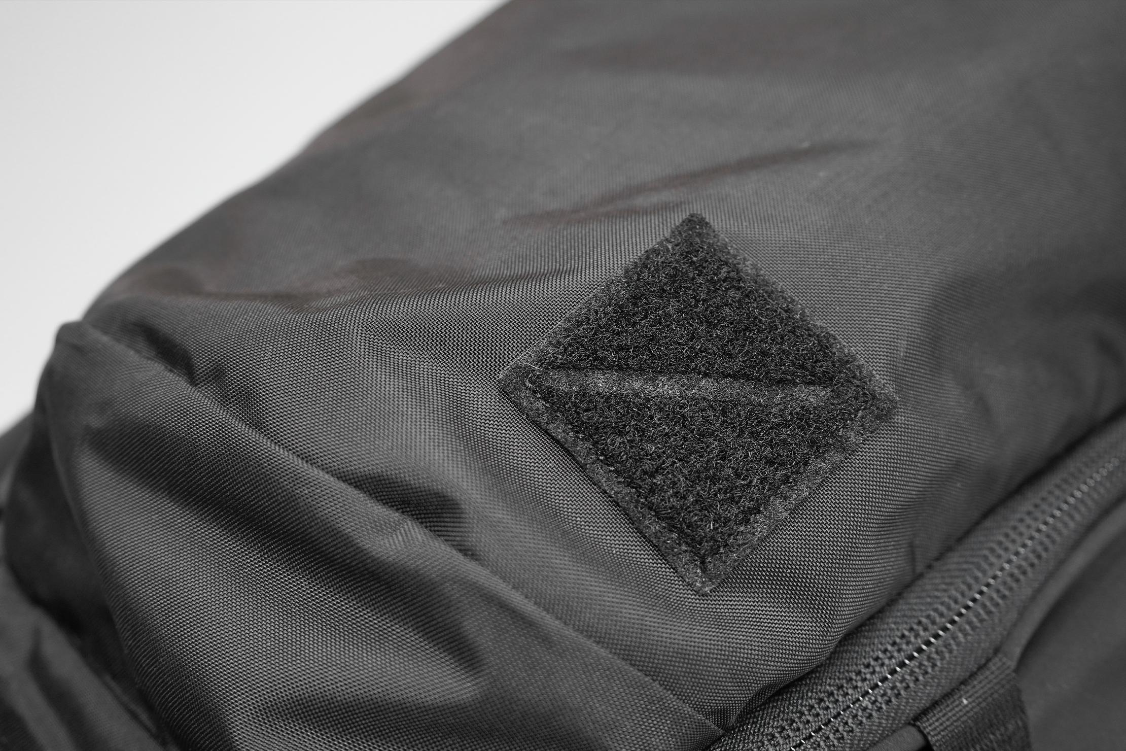 EVERGOODS MPL30 (V2) Material and Logo