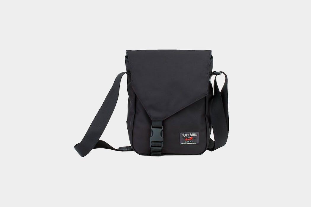 Tom Bihn Small Cafe Bag