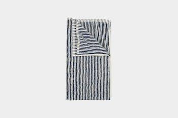 Turkish Towels Striped Beach Towel