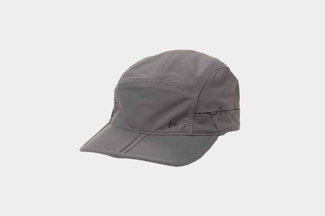 REI Screeline Cap