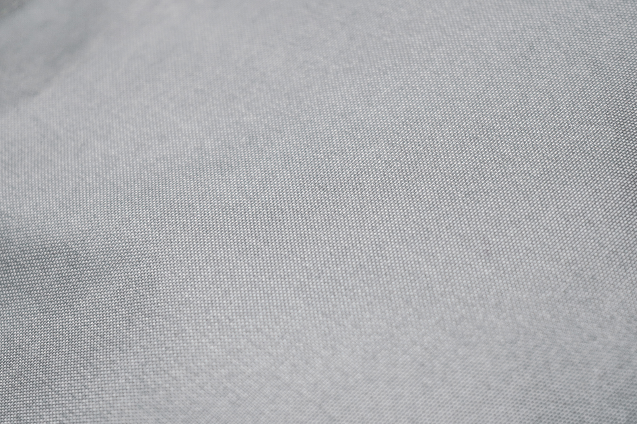 Veilance Nomin Pack (V2) Material