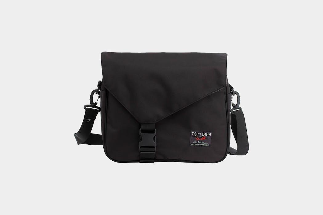 Tom Bihn The Maker's Bag