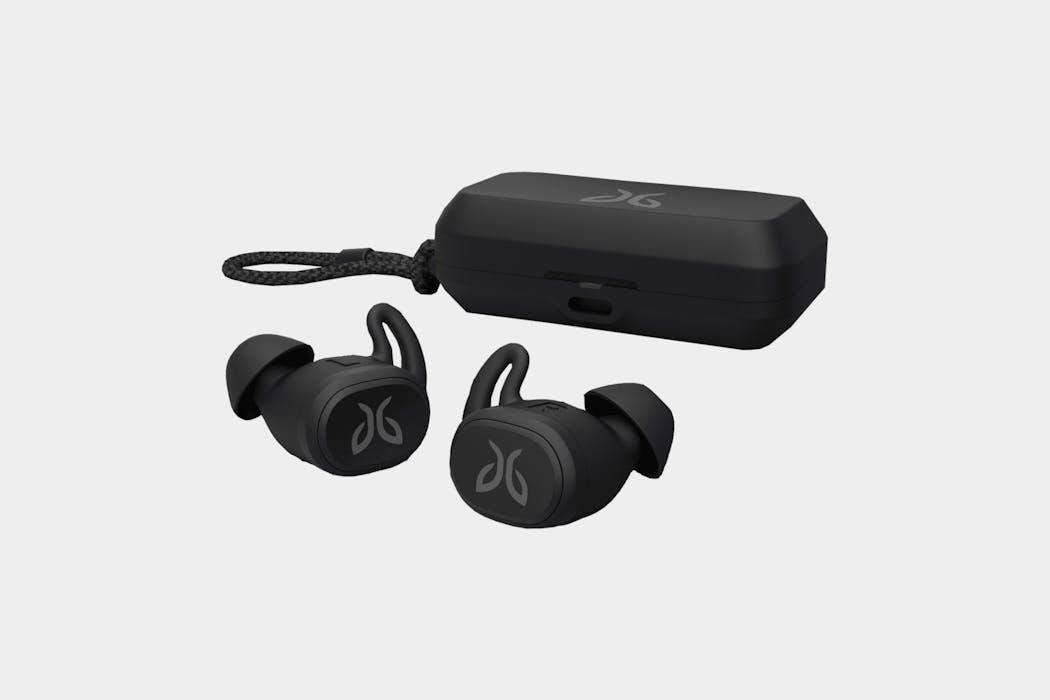 Jaybird Vista Wireless Bluetooth Earbuds