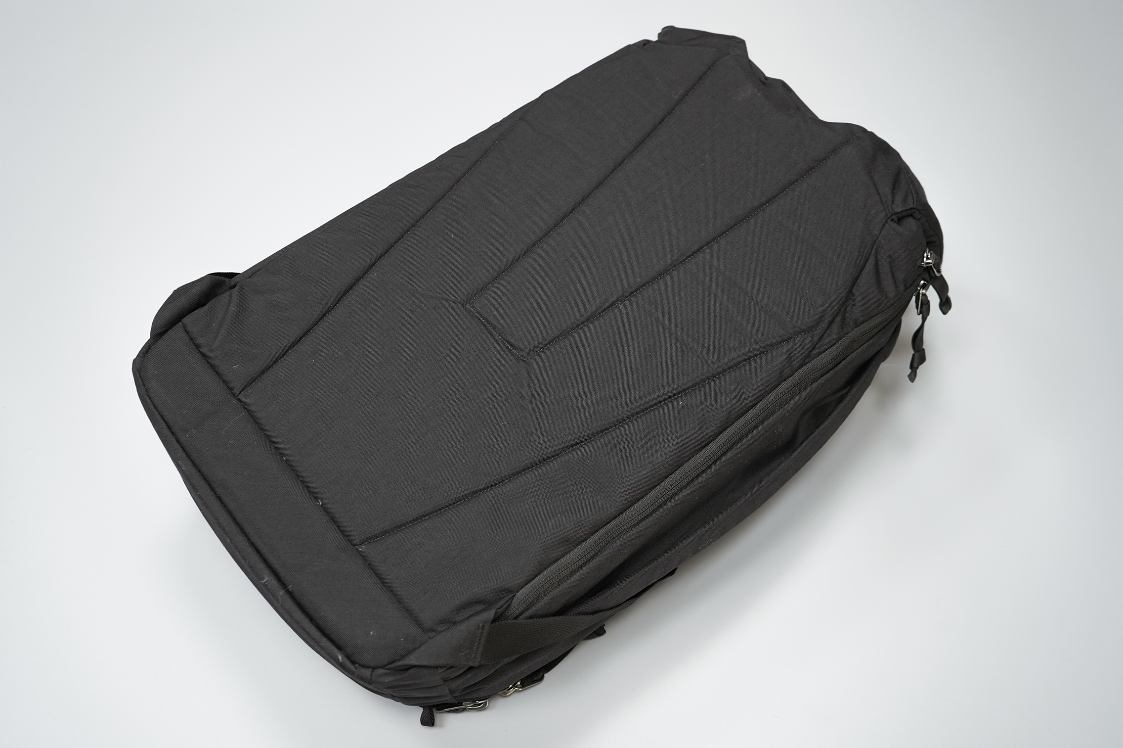 EVERGOODS CPL28 Back Panel