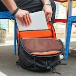 Best Laptop Bag Guide