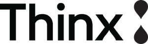 Thinx Logo
