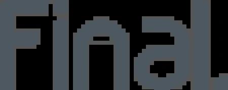 Final Co Logo