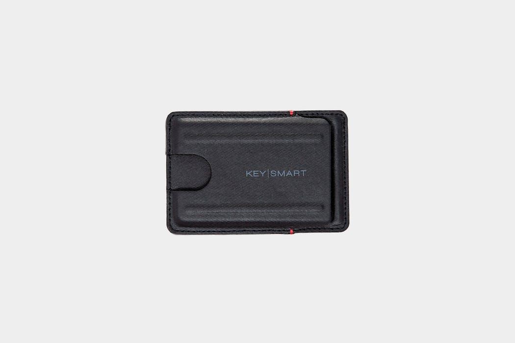 KeySmart Urban Slim Wallet