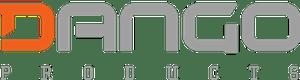 Dango Logo