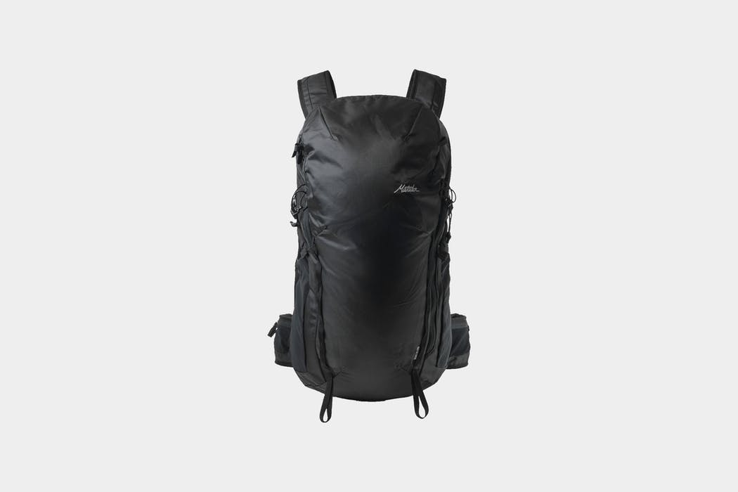 Matador Beast28 2.0 Packable Backpack