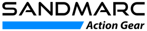 Sandmarc Logo