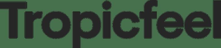 Tropicfeel Logo