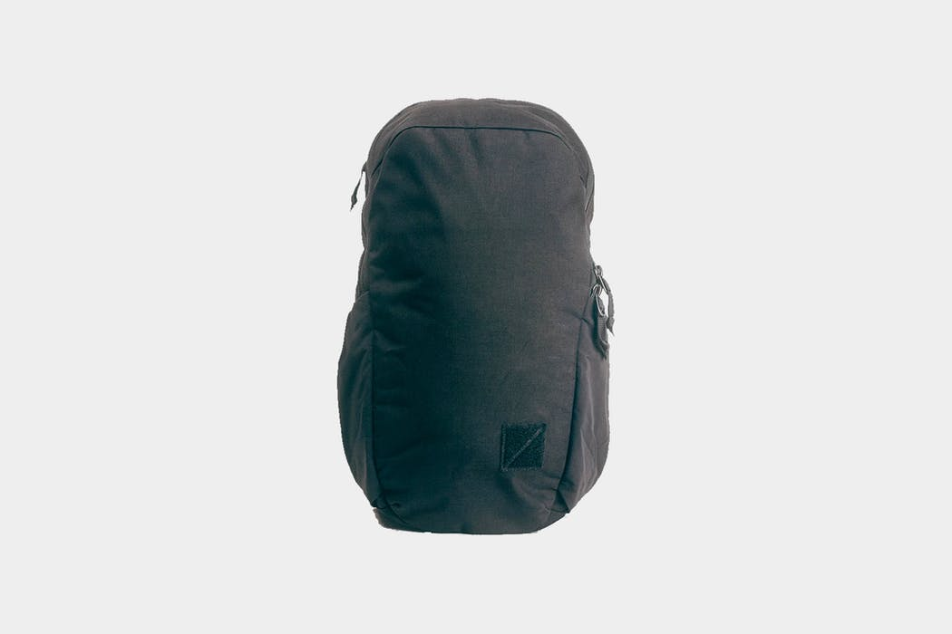EVERGOODS Civic Half Zip 26L (CHZ26)