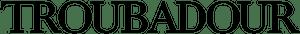 Troubadour Goods Logo