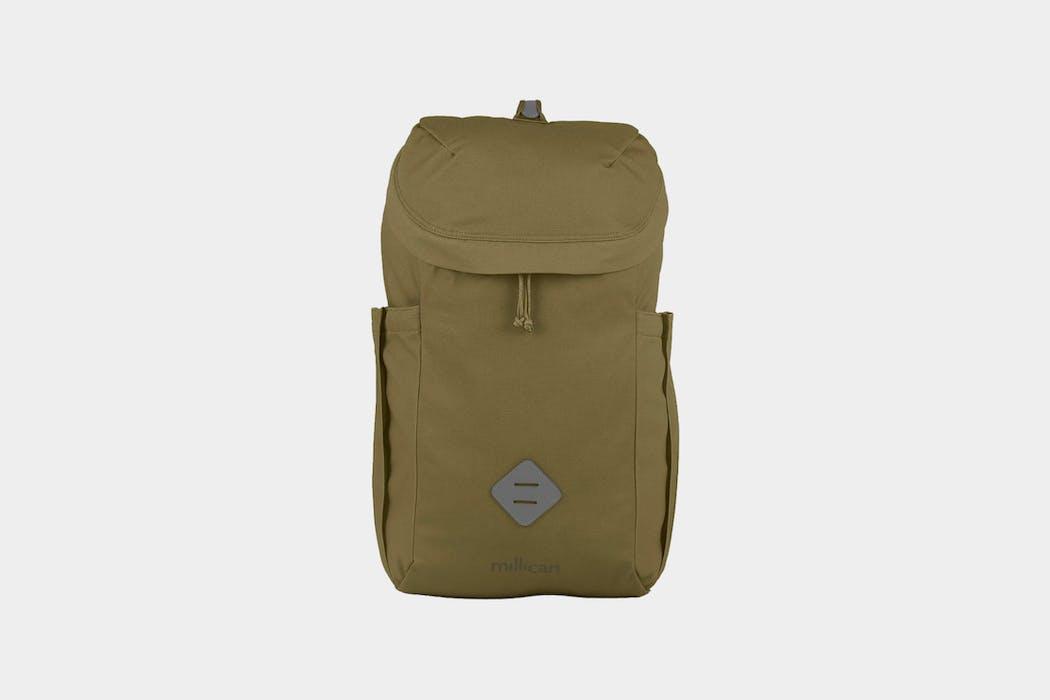 Millican Oli The Zip Pack 25L