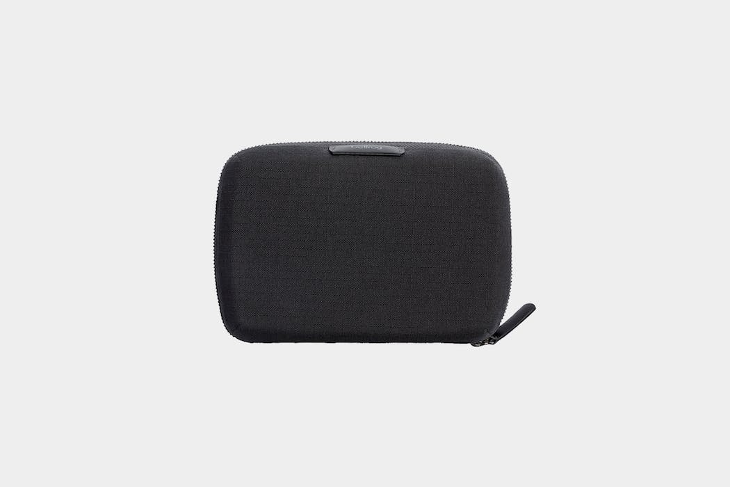 Bellroy Tech Kit Compact
