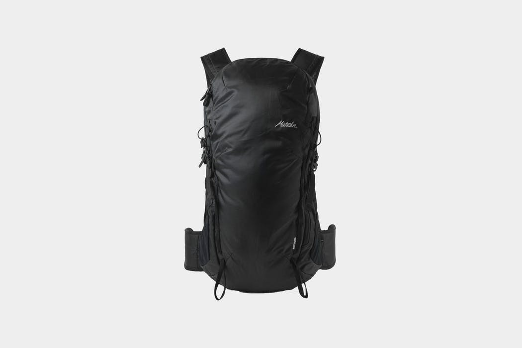 Matador Beast18 Backpack